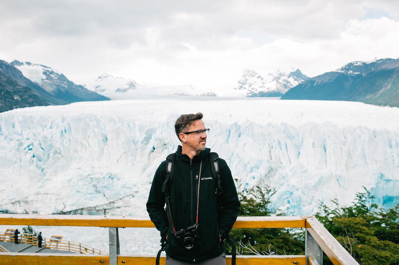 argentina-patagonia-travel-189a.jpg