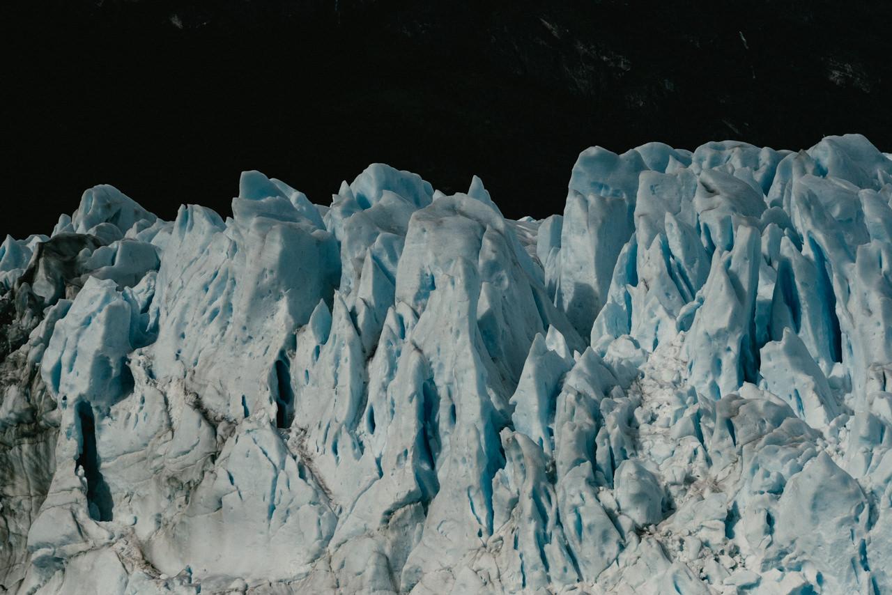 argentina-patagonia-travel-193.jpg