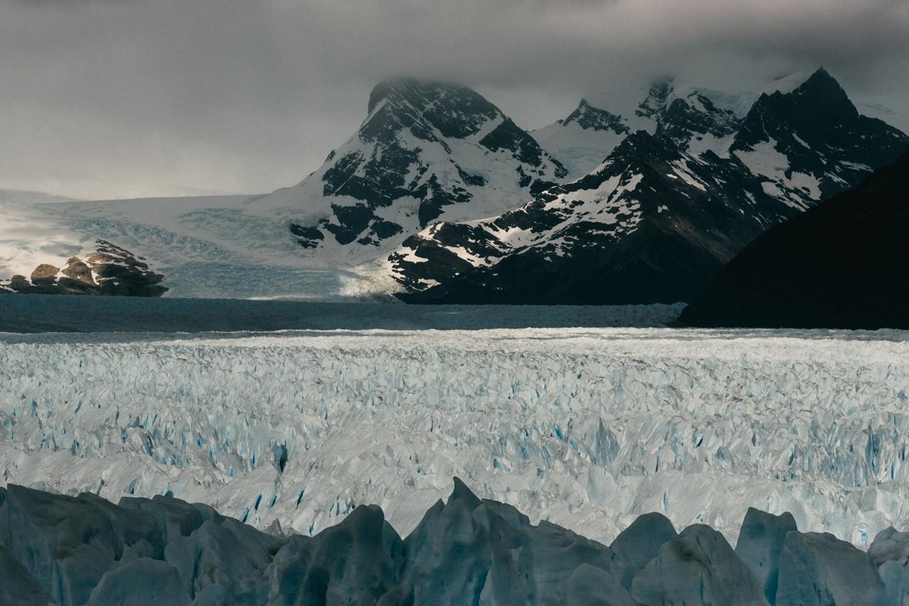 argentina-patagonia-travel-196.jpg