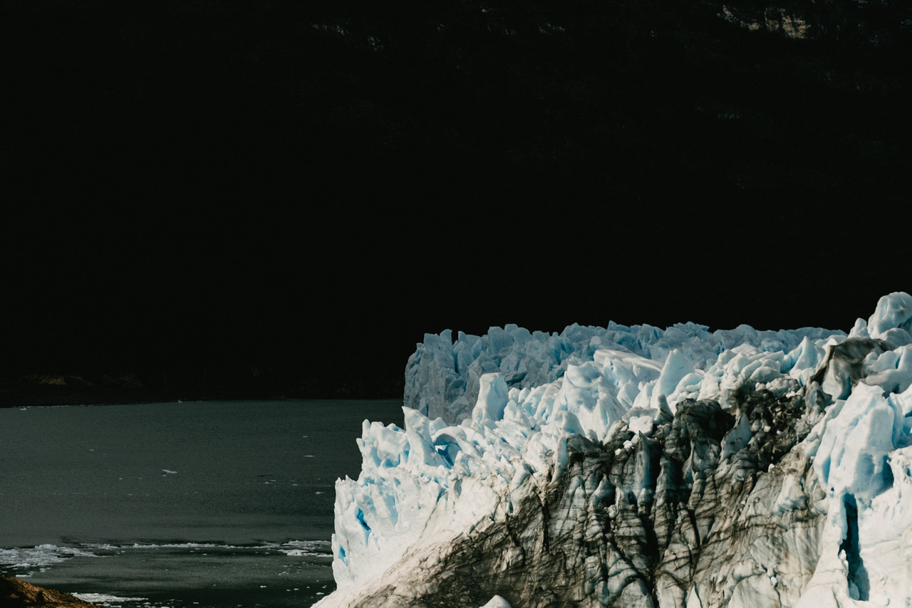 argentina-patagonia-travel-197.jpg