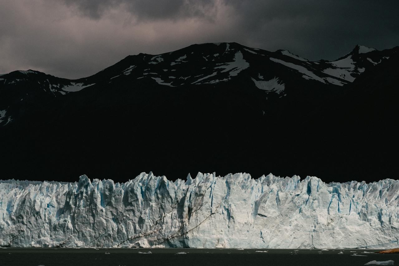 argentina-patagonia-travel-201.jpg