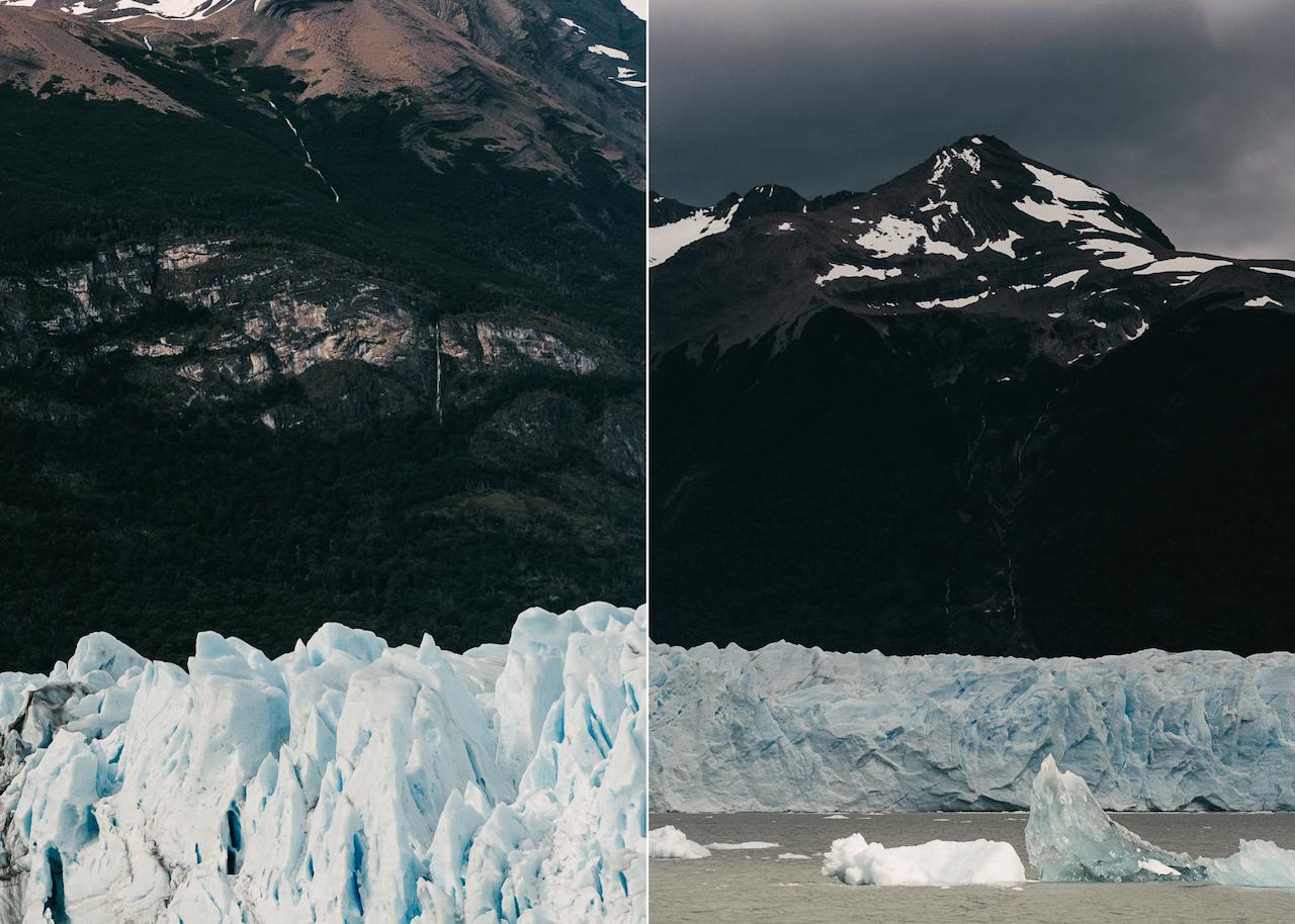 argentina-patagonia-travel-201a.jpg