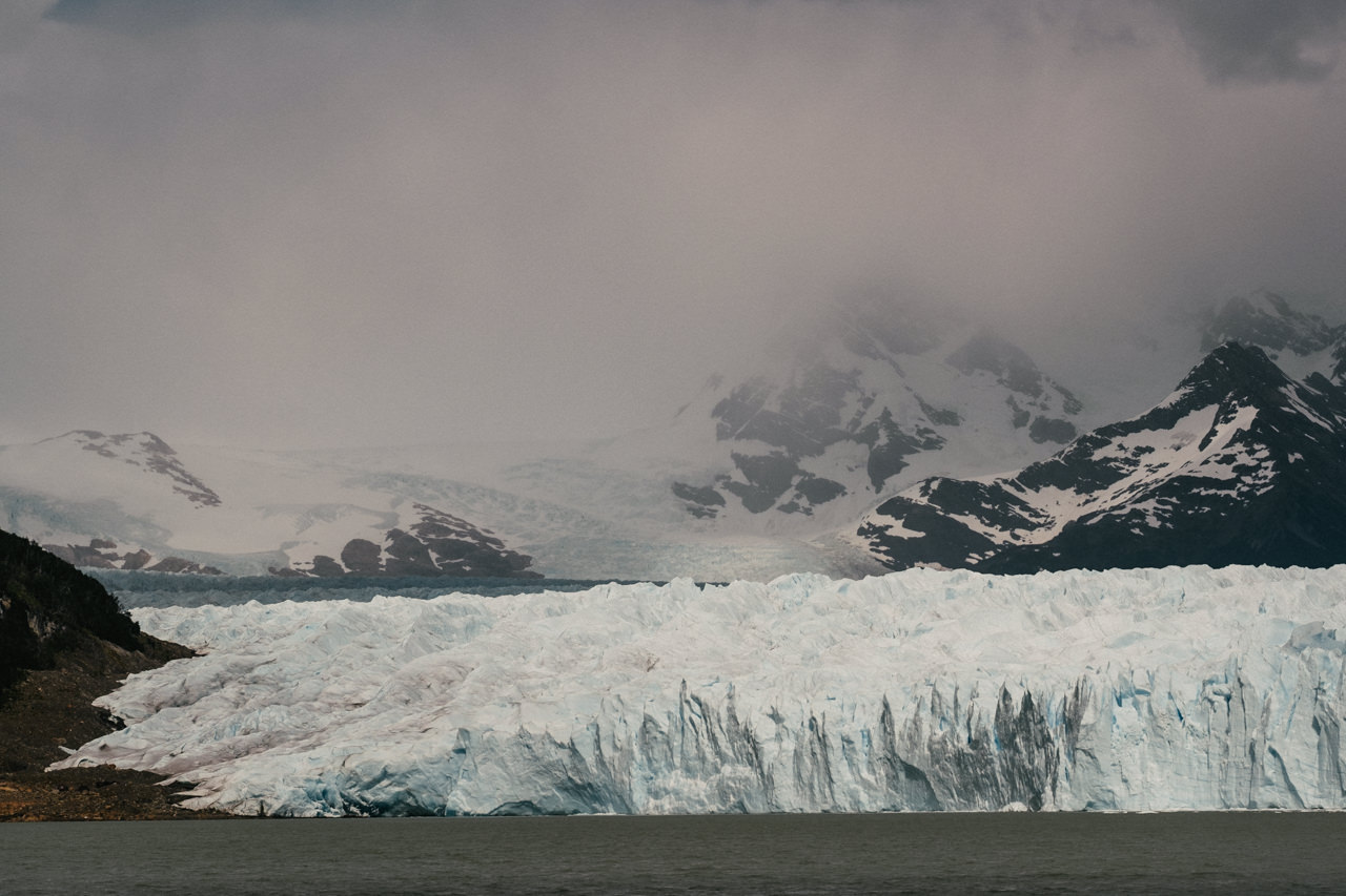 argentina-patagonia-travel-202.jpg
