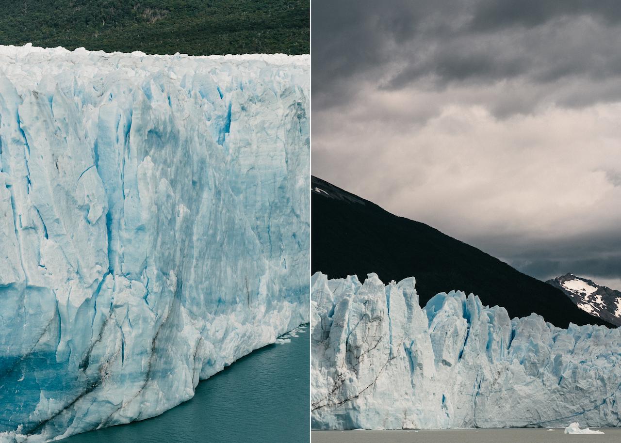 argentina-patagonia-travel-203a.jpg