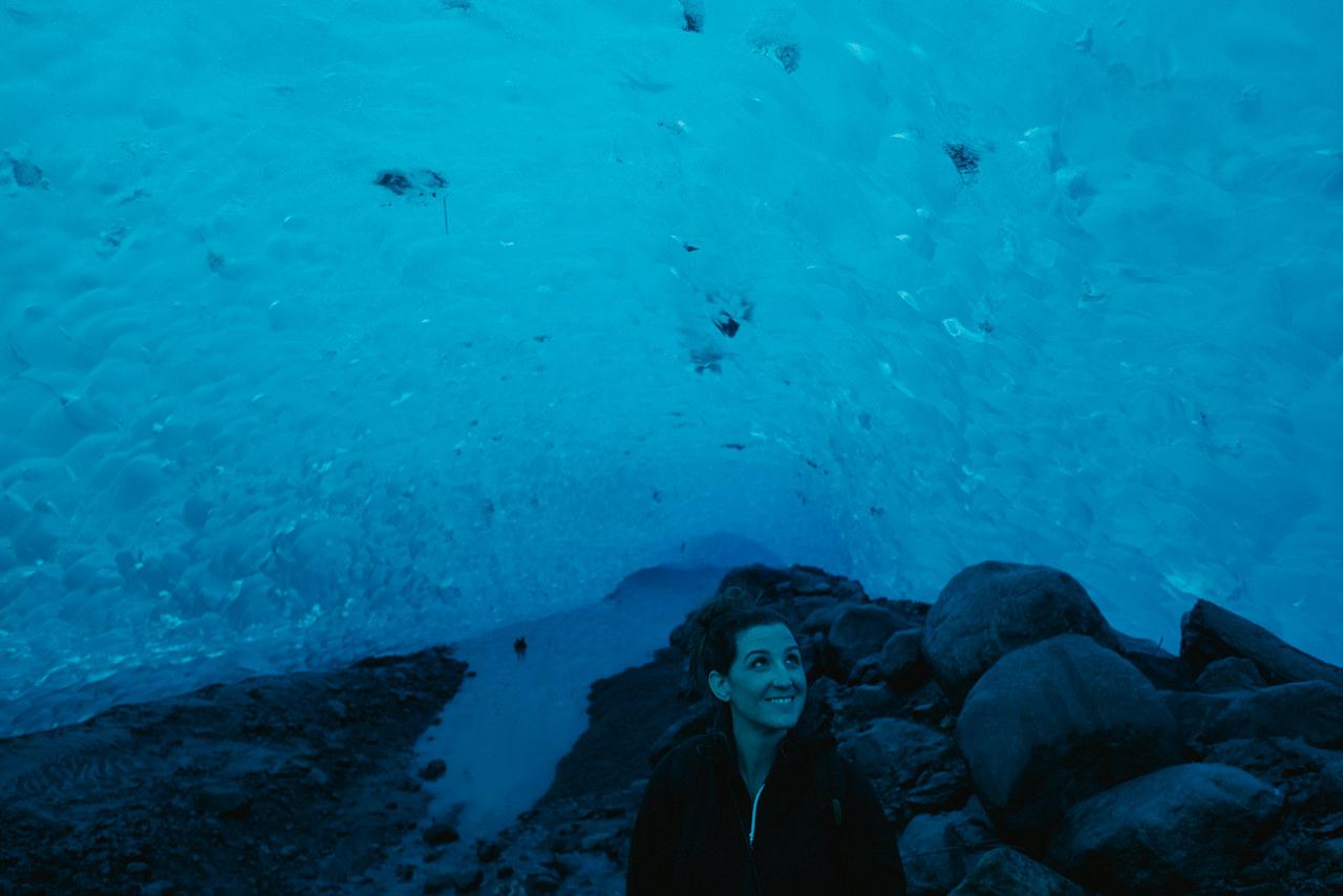 argentina-patagonia-travel-206.jpg