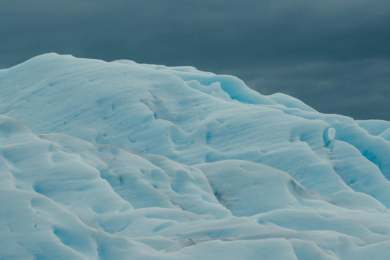 argentina-patagonia-travel-210.jpg