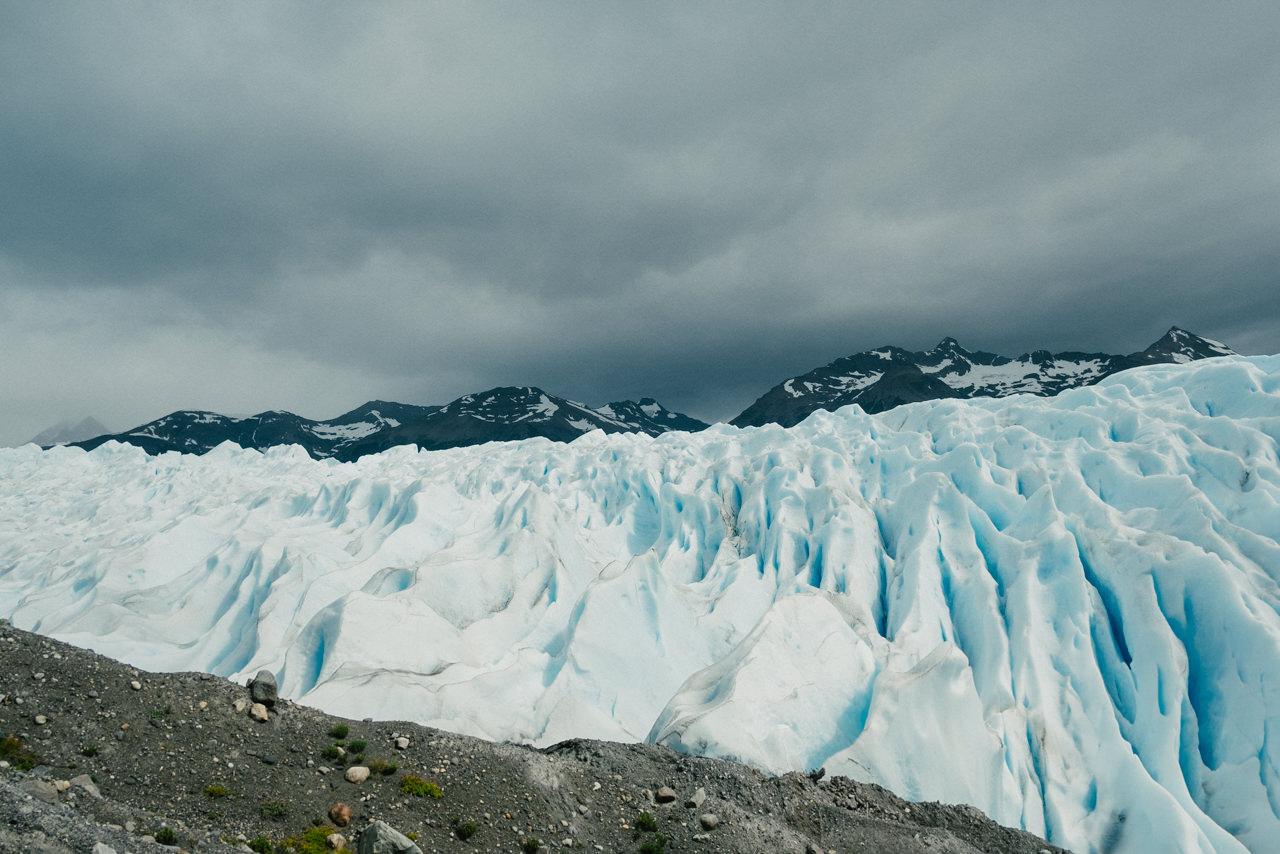 argentina-patagonia-travel-212.jpg