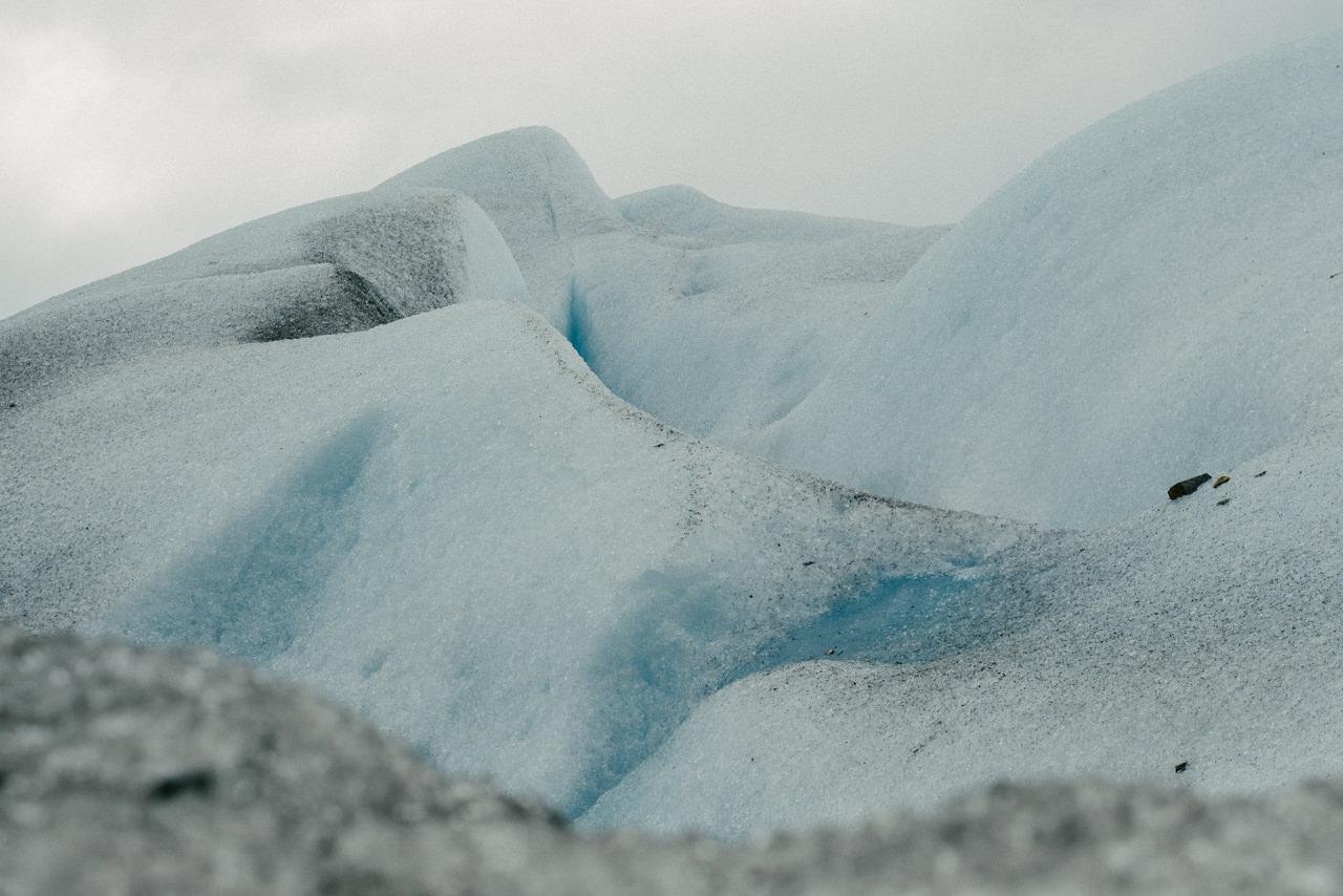 argentina-patagonia-travel-224.jpg