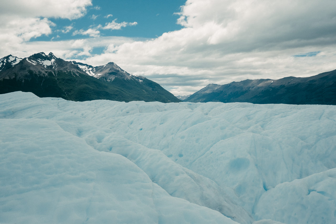 argentina-patagonia-travel-235.jpg