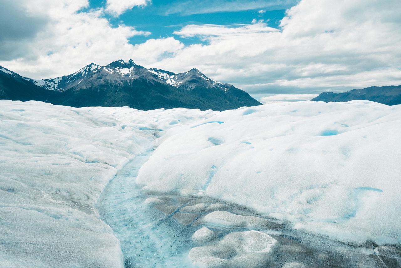 argentina-patagonia-travel-248.jpg