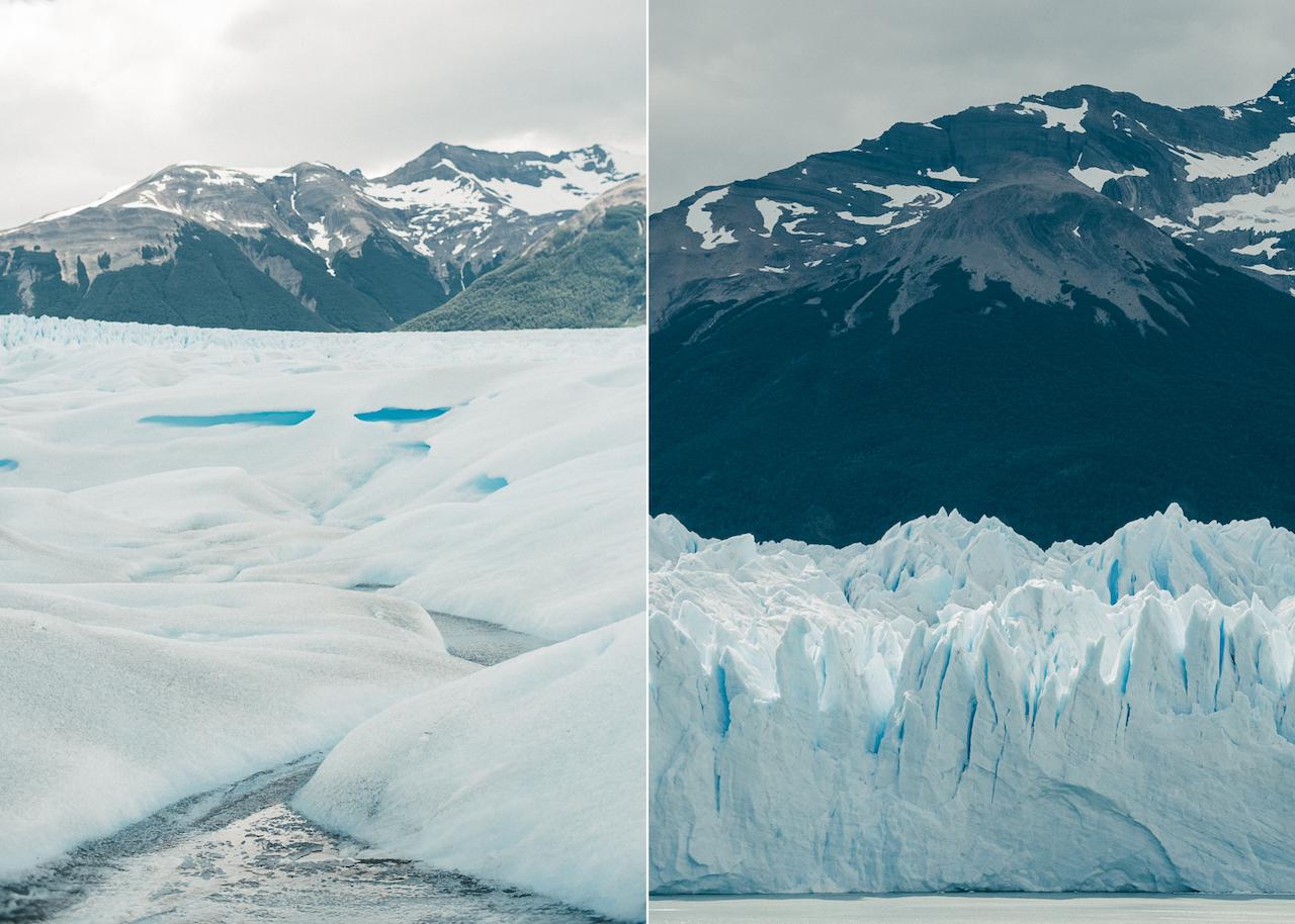 argentina-patagonia-travel-249a.jpg