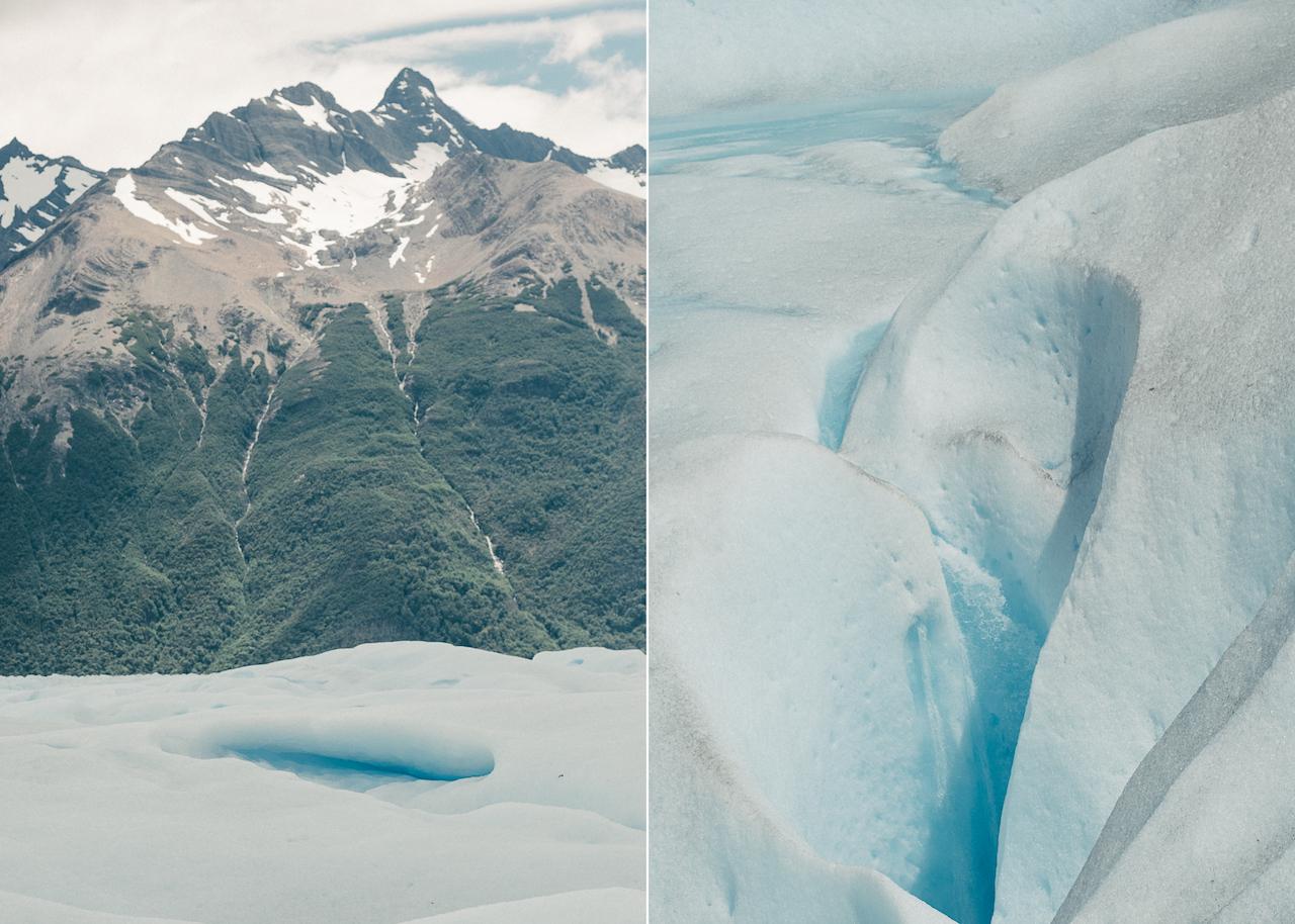 argentina-patagonia-travel-250a.jpg