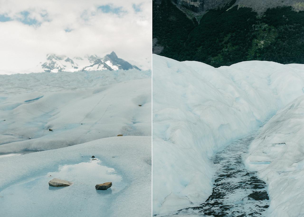 argentina-patagonia-travel-252a.jpg