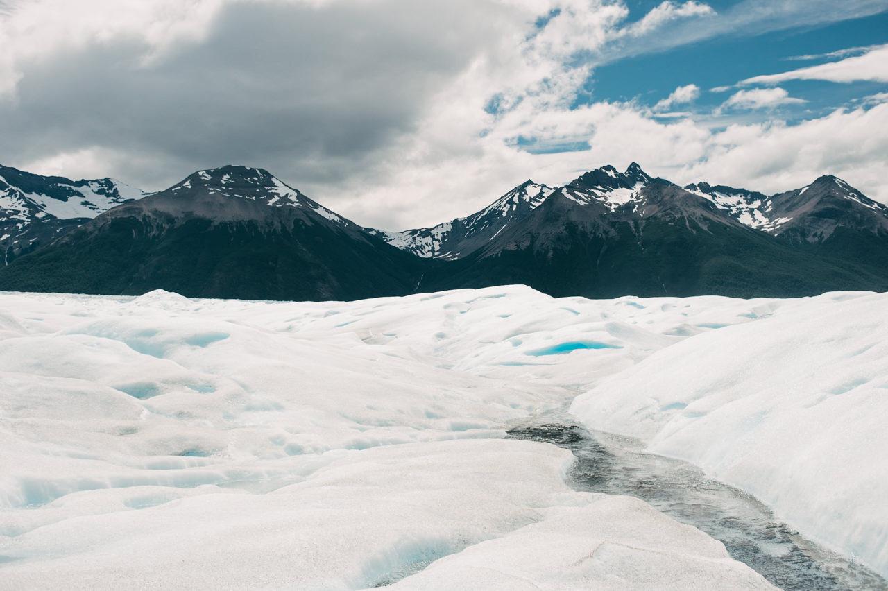 argentina-patagonia-travel-253b.jpg