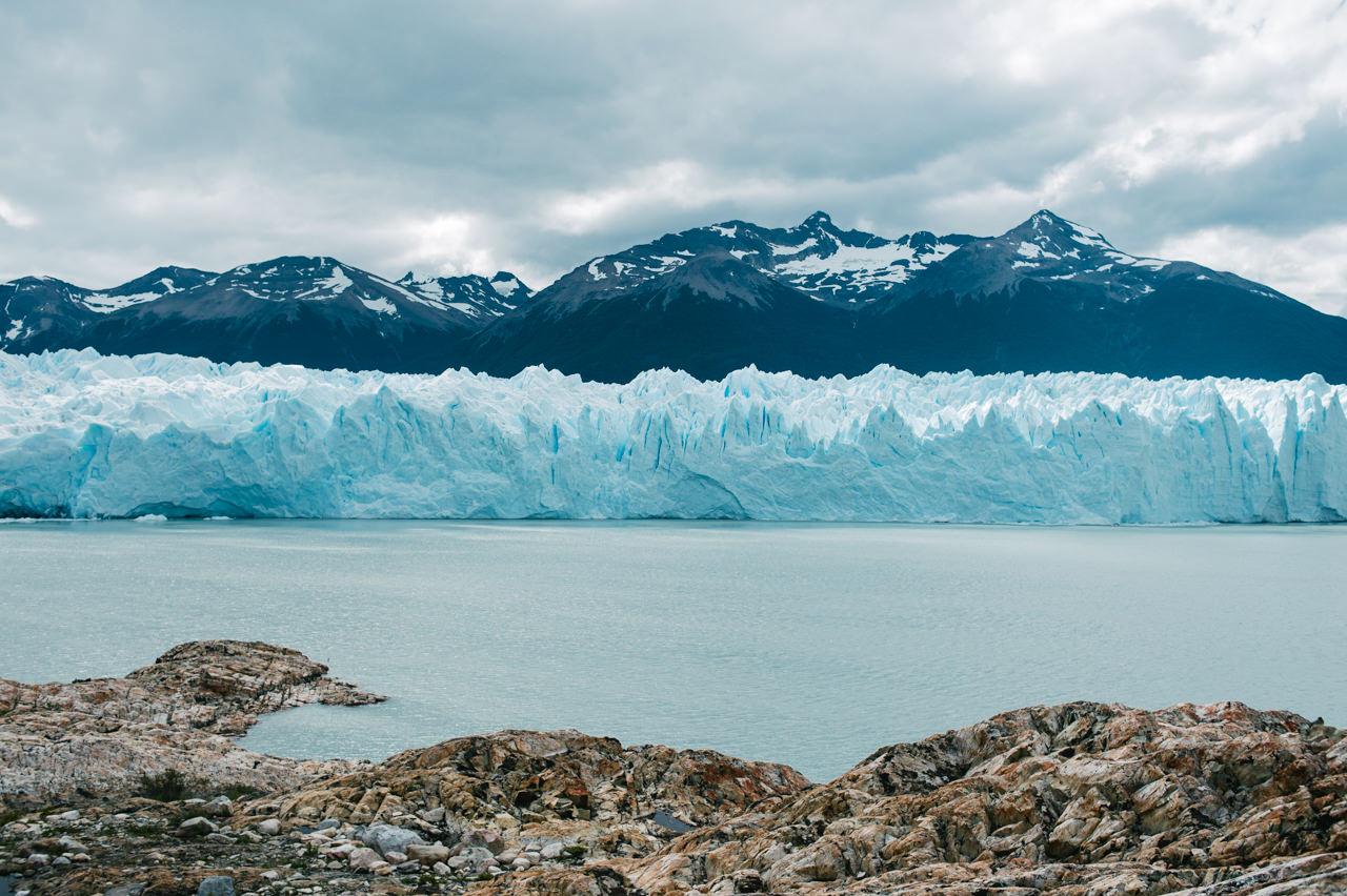 argentina-patagonia-travel-278.jpg