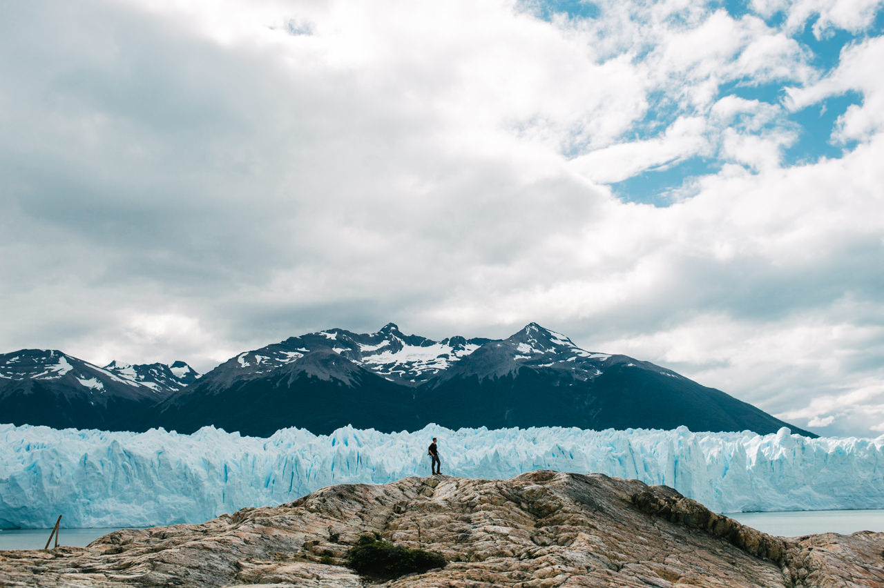 argentina-patagonia-travel-279.jpg