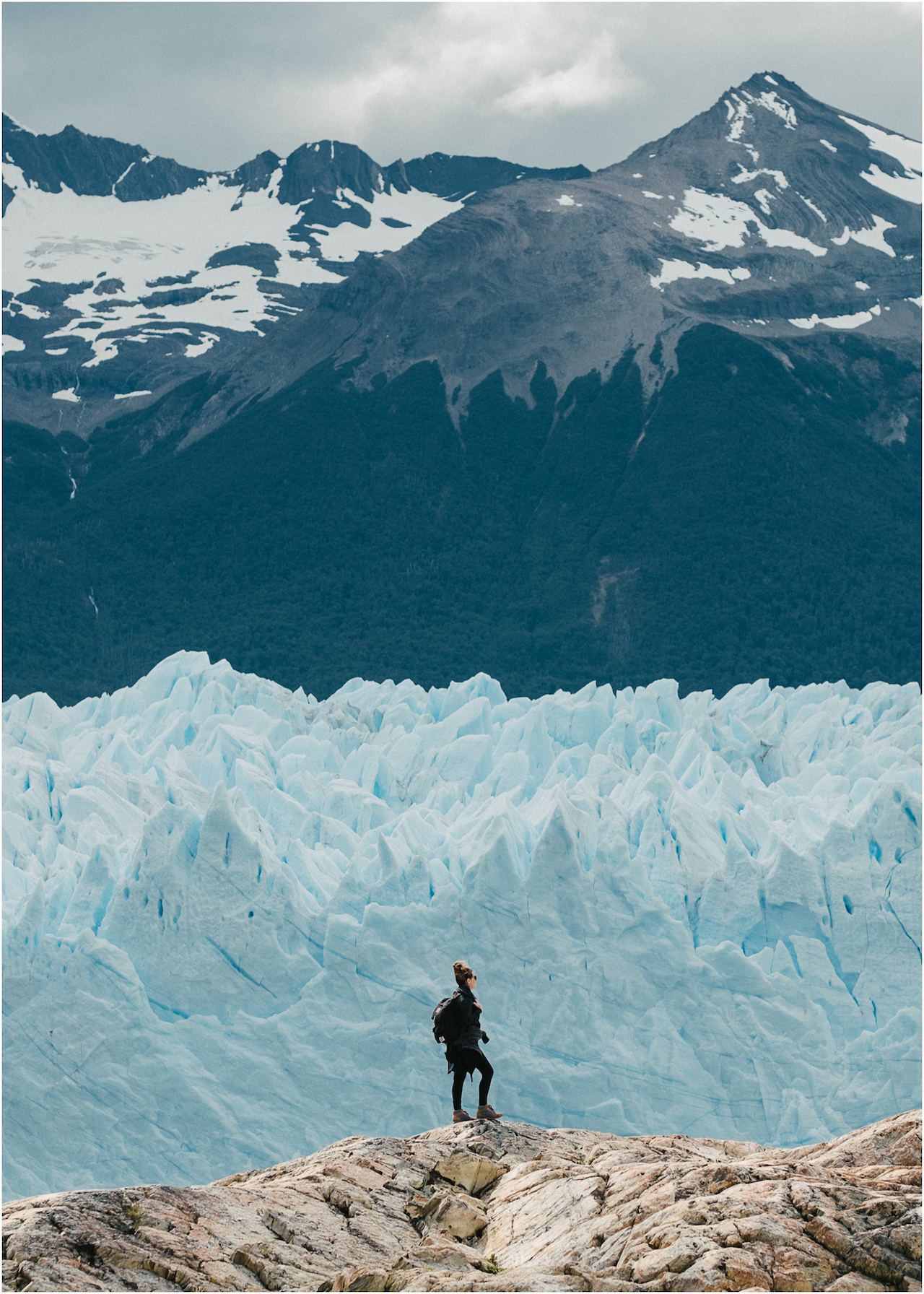 argentina-patagonia-travel-279a.jpg