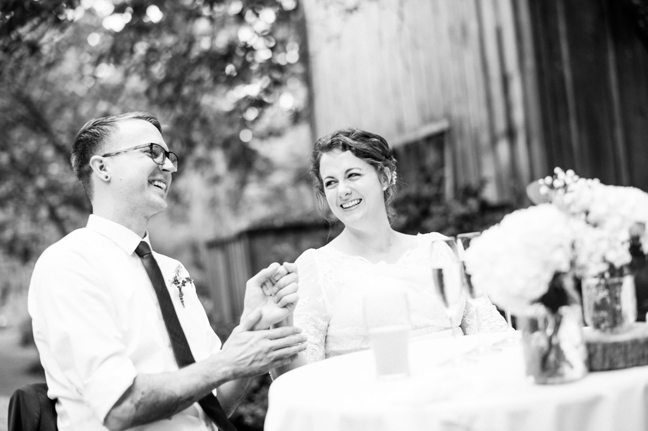 176-portland-oregon-best-wedding-photography.jpg