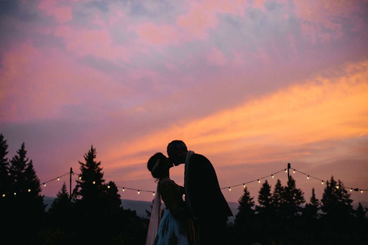 187-portland-oregon-best-wedding-photography.jpg