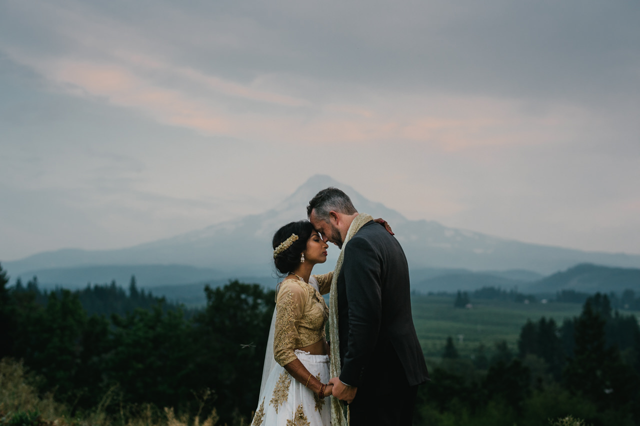209-portland-oregon-best-wedding-photography.jpg