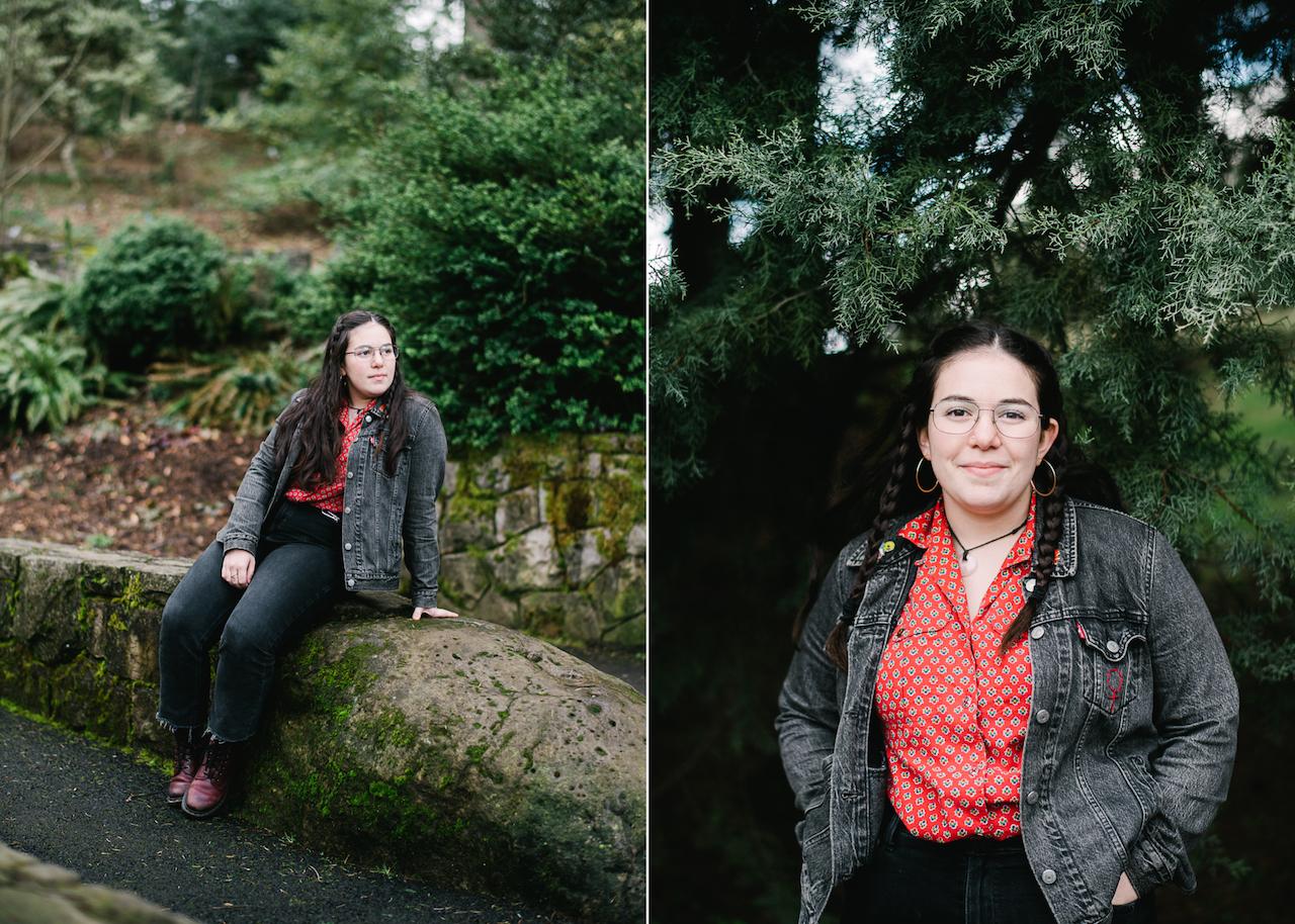 portland-catlin-gabel-senior-portraits-03.jpg