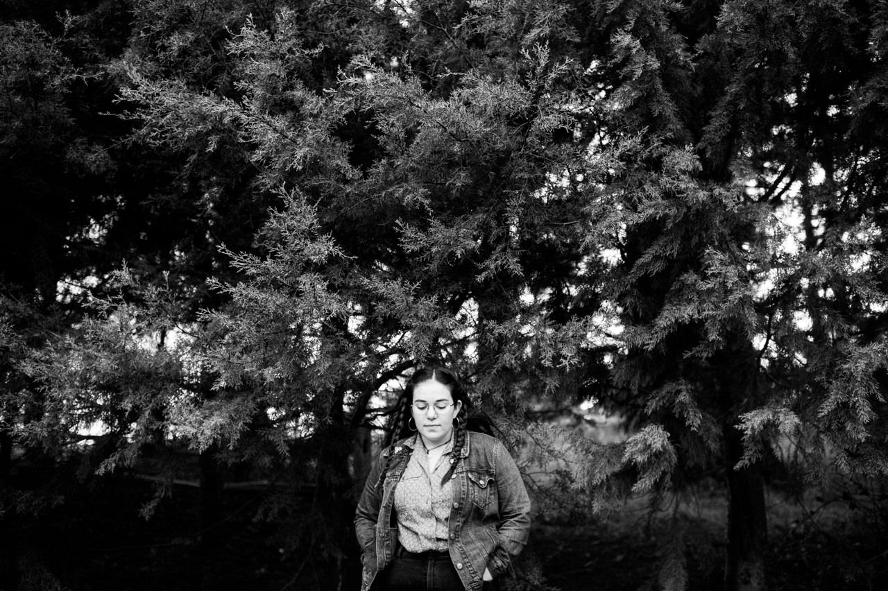 portland-catlin-gabel-senior-portraits-18.jpg
