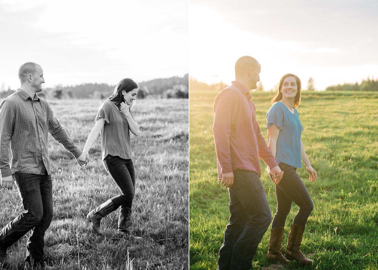 portland-farm-engagement-photos-007.jpg