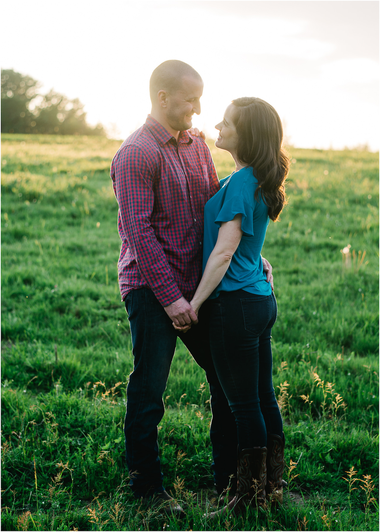 portland-farm-engagement-photos-009.jpg