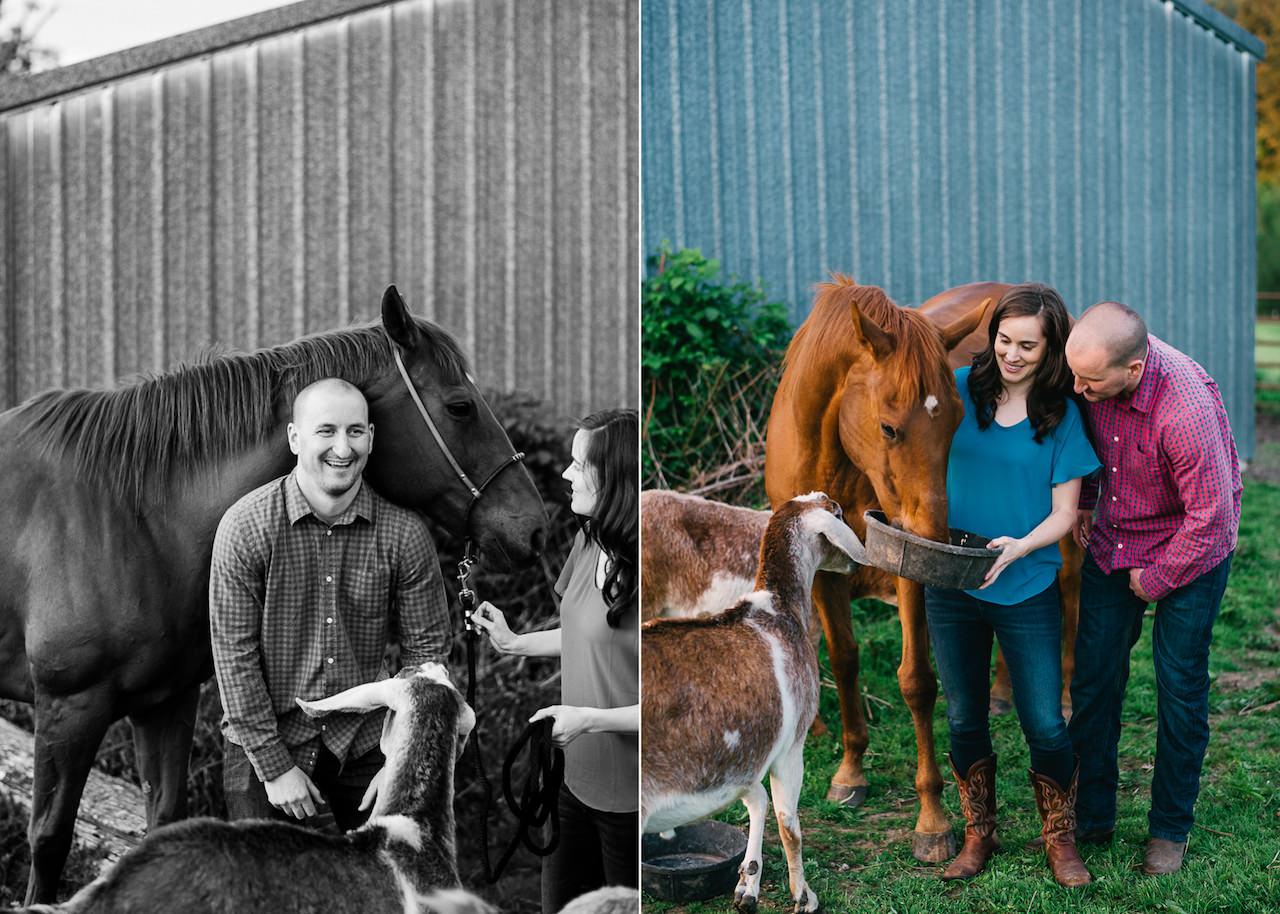 portland-farm-engagement-photos-011.jpg