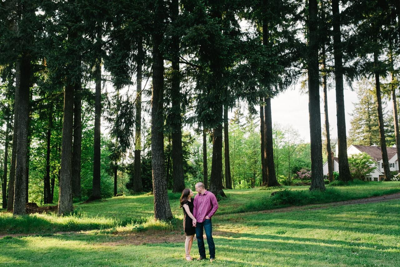 portland-farm-engagement-photos-025.jpg