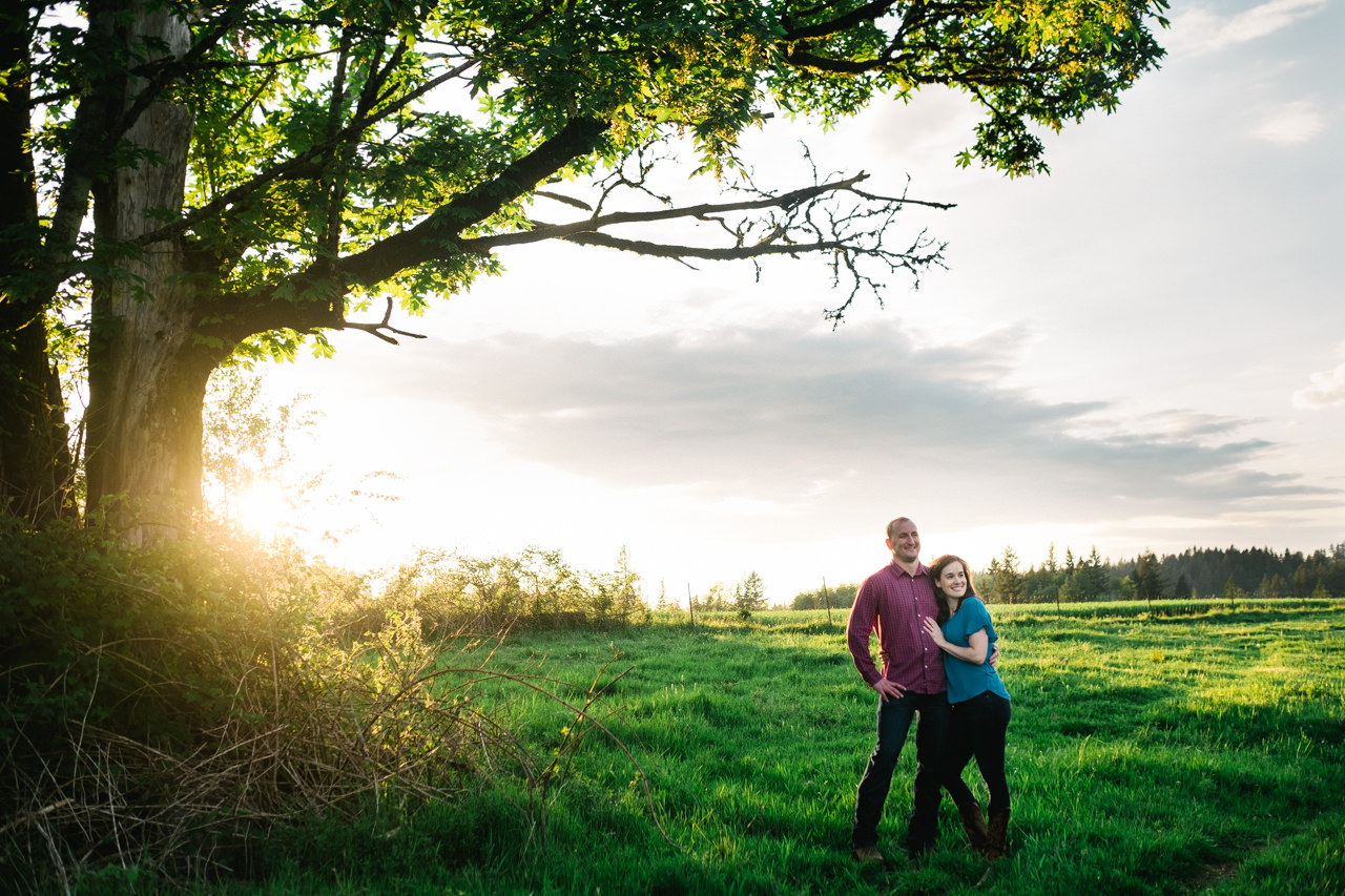 portland-farm-engagement-photos-027.jpg