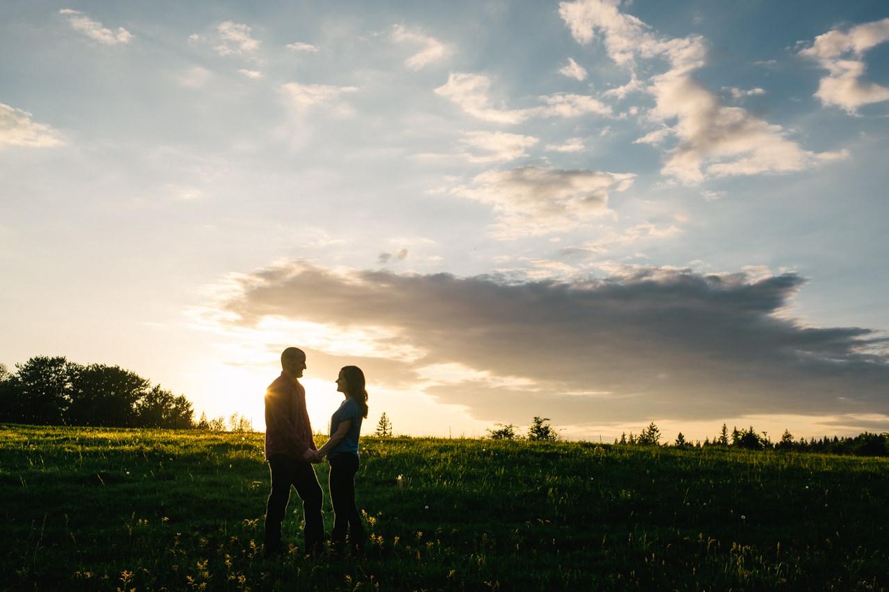 portland-farm-engagement-photos-029.jpg
