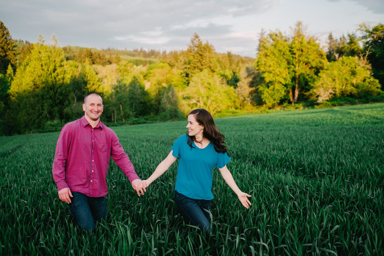 portland-farm-engagement-photos-031.jpg