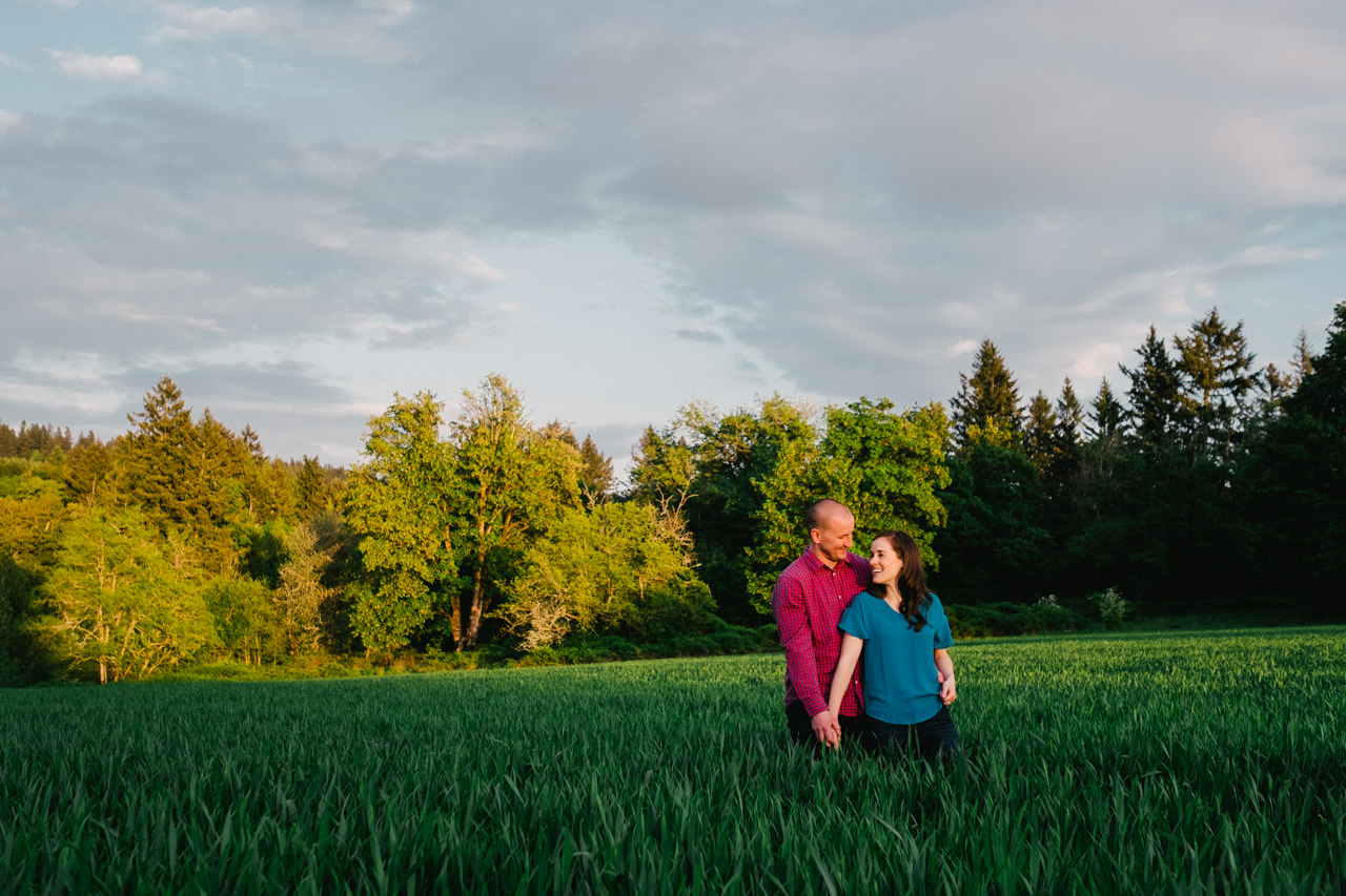 portland-farm-engagement-photos-032.jpg