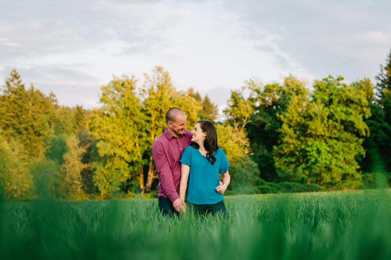 portland-farm-engagement-photos-034.jpg