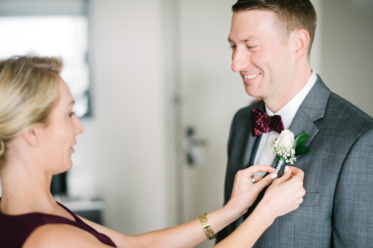 lake-oswego-foothills-wedding-coopers-hall-003.jpg