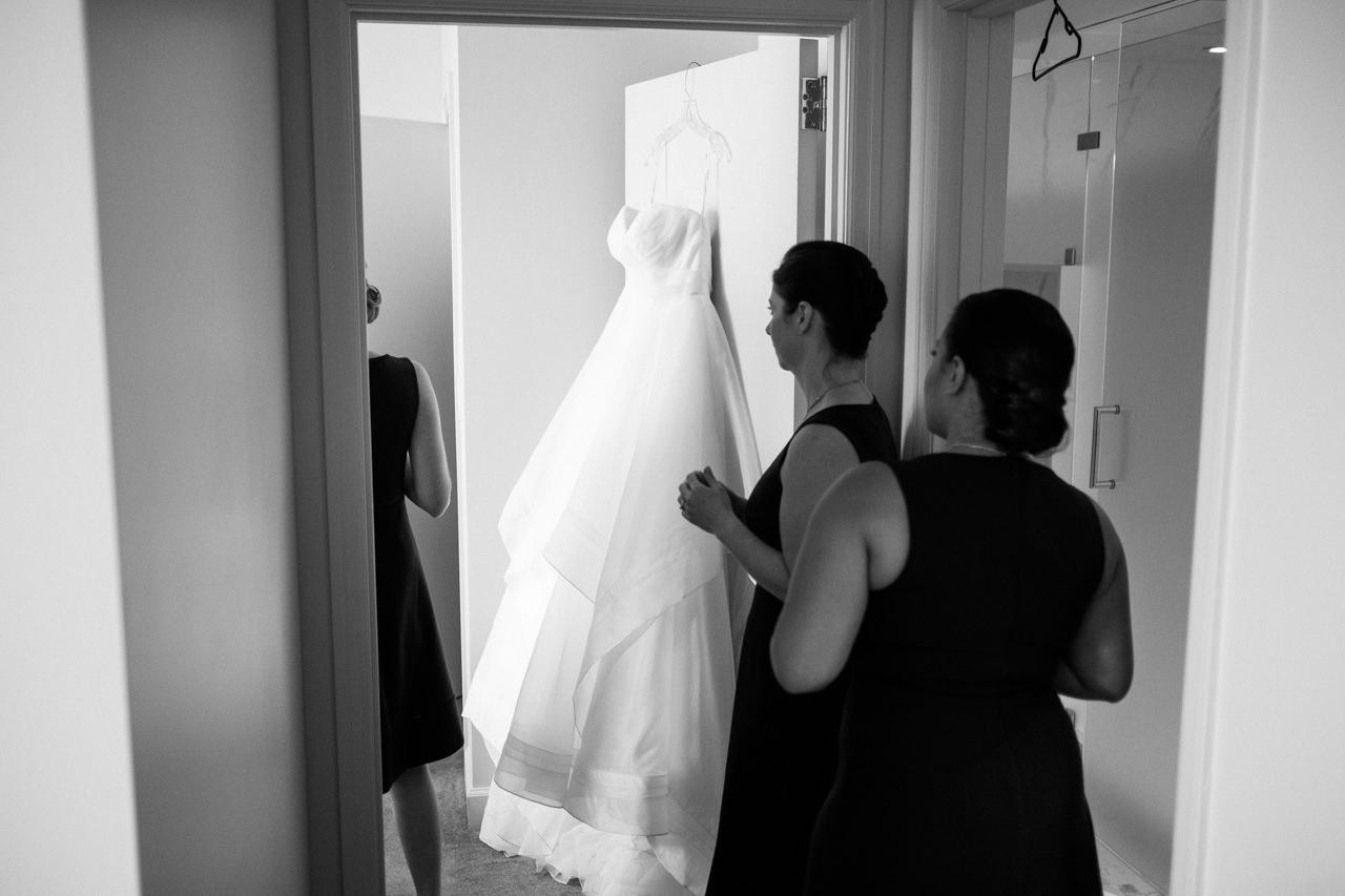 lake-oswego-foothills-wedding-coopers-hall-033.jpg