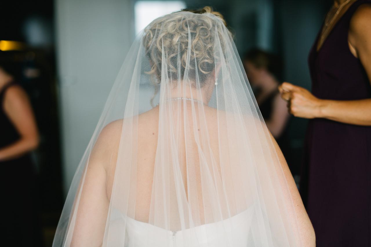 lake-oswego-foothills-wedding-coopers-hall-036.jpg