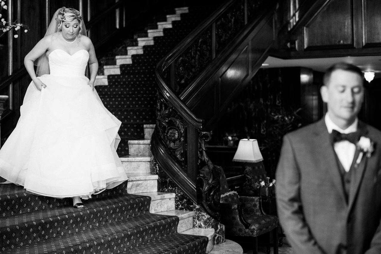 lake-oswego-foothills-wedding-coopers-hall-038.jpg