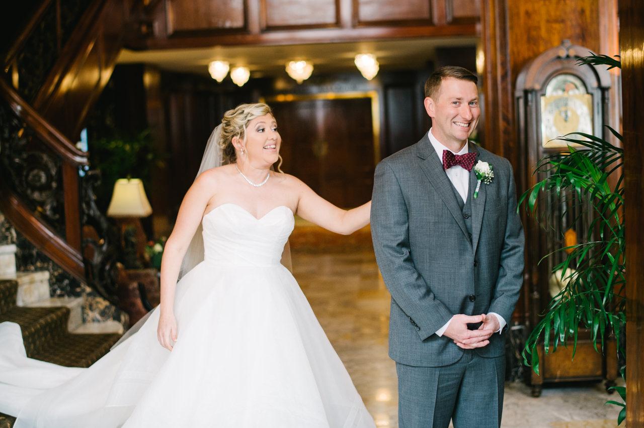 lake-oswego-foothills-wedding-coopers-hall-039.jpg