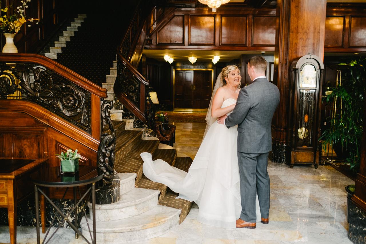 lake-oswego-foothills-wedding-coopers-hall-040.jpg