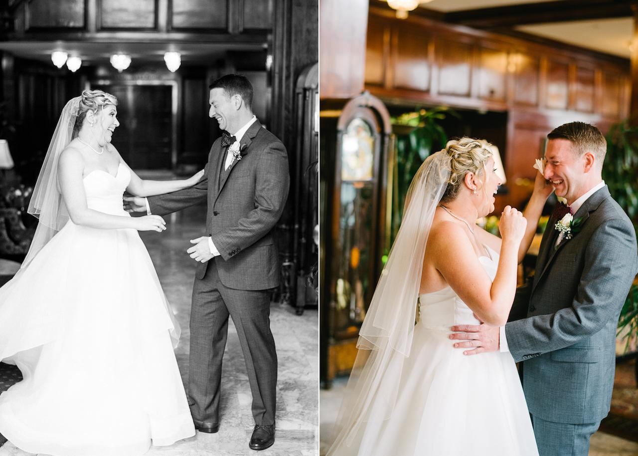 lake-oswego-foothills-wedding-coopers-hall-039a.jpg