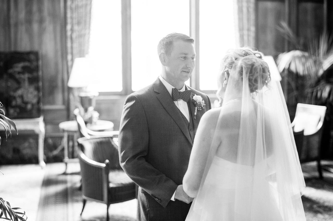 lake-oswego-foothills-wedding-coopers-hall-041.jpg
