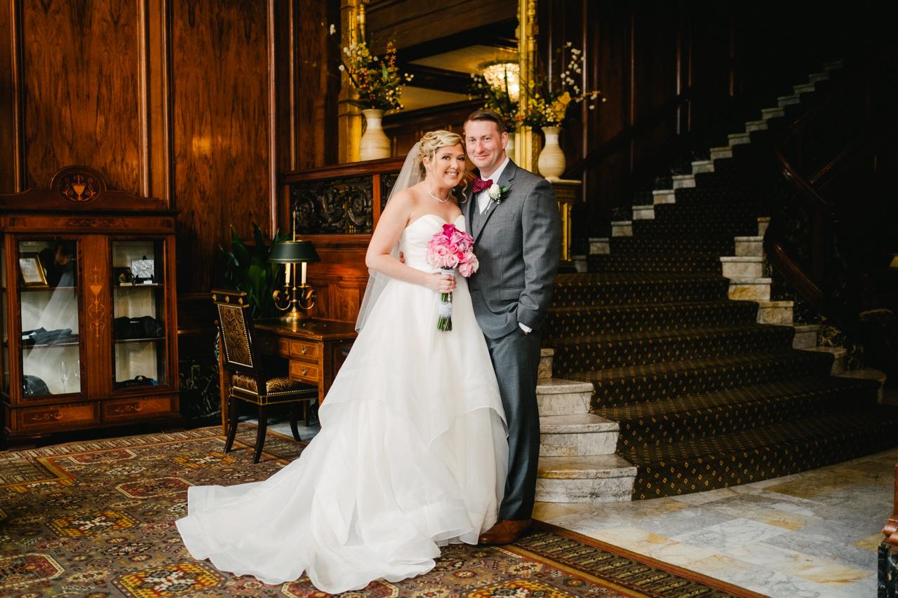 lake-oswego-foothills-wedding-coopers-hall-042.jpg