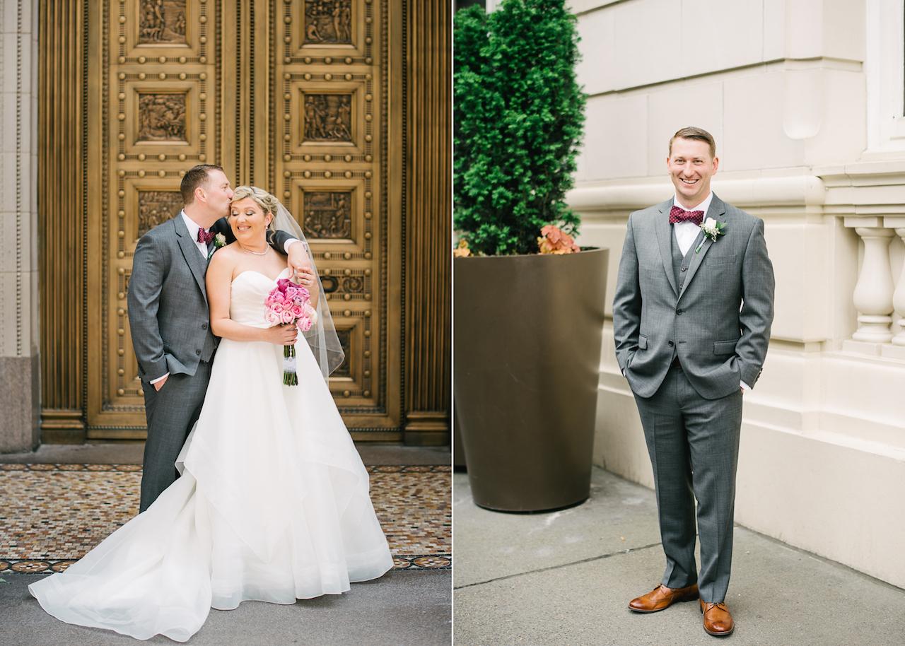 lake-oswego-foothills-wedding-coopers-hall-043a.jpg