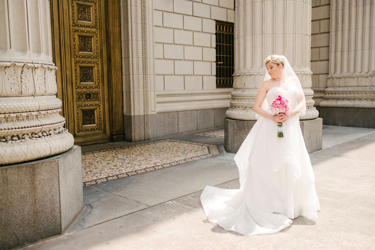 lake-oswego-foothills-wedding-coopers-hall-044.jpg