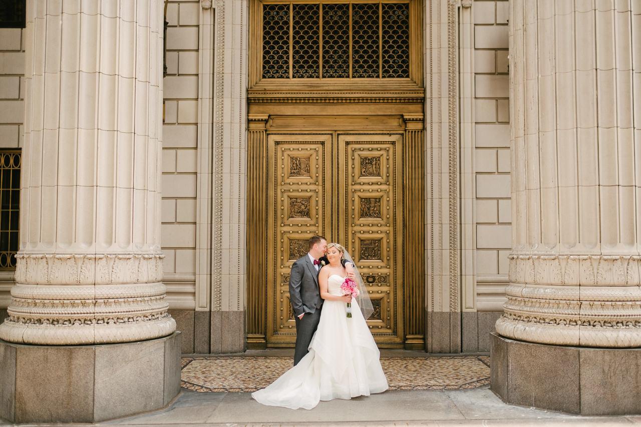 lake-oswego-foothills-wedding-coopers-hall-045.jpg