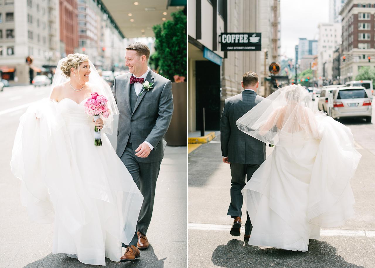 lake-oswego-foothills-wedding-coopers-hall-045aa.jpg