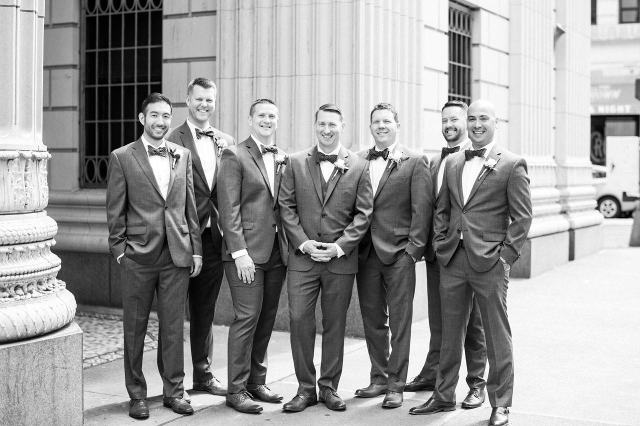 lake-oswego-foothills-wedding-coopers-hall-048.jpg