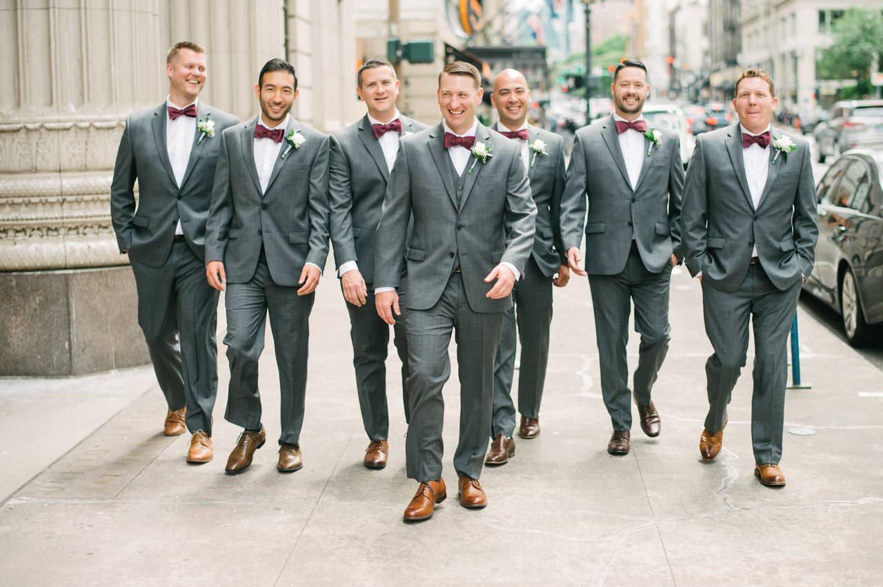 lake-oswego-foothills-wedding-coopers-hall-049.jpg